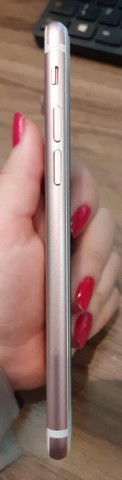 iPhone 7 32gb rose