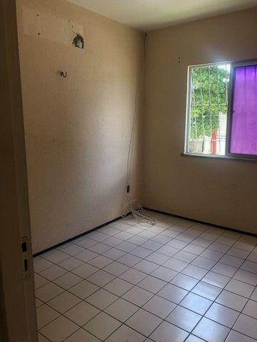 Apartamento no Bairro Henrique Jorge  - Foto 11