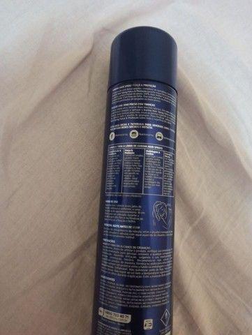 Spray fixação NOVO - Foto 2