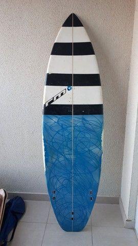 Prancha de Surfe  - Foto 2