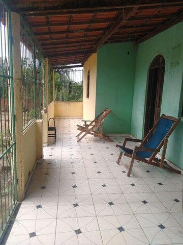 Sítio em Santo Estevão - Foto 7
