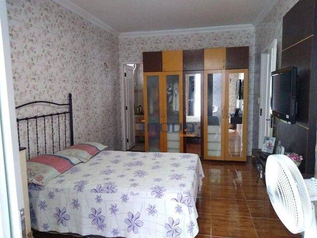 Casa com 3 dormitórios à venda, 280 m² por R$ 900.000,00 - Parangaba - Fortaleza/CE - Foto 17