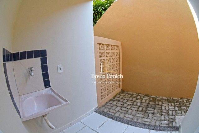 Apartamento com 3 dormitórios à venda, 83 m² por R$ 350.000,00 - Vilage I - Porto Seguro/B - Foto 5