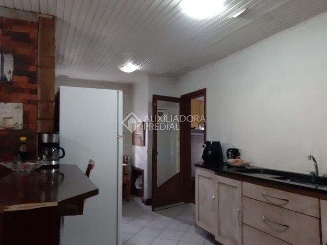 Casa de condomínio à venda com 3 dormitórios em Villagio, Gramado cod:340070 - Foto 10
