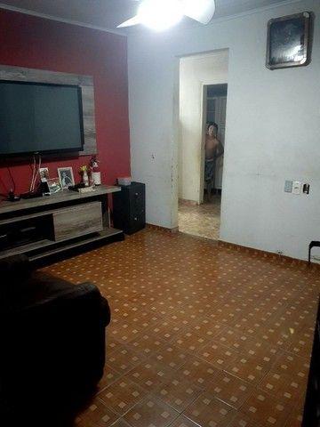 Casa de 3 quartos para venda - Nova Esperança - Bauru - Foto 5