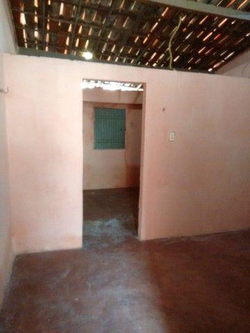 Casa no Quintino cunha Aluguel - Foto 7