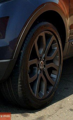 2014 Land Rover / Evoque Pure 2.0 p5d - Foto 17