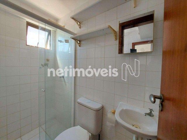 Apartamento para alugar com 2 dormitórios em Imbuí, Salvador cod:856046 - Foto 15