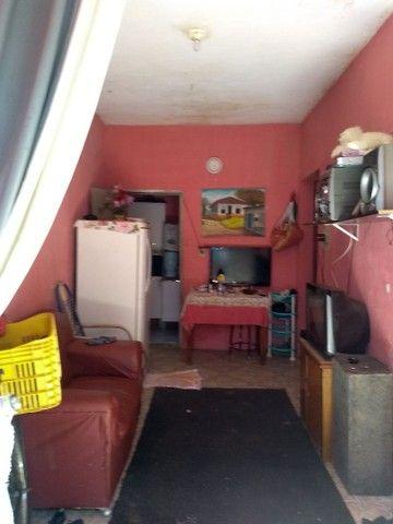 Excelente Casa a venda - Foto 2