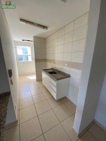 Apartamento para alugar com 2 dormitórios em Zona 07, Maringá cod: *5 - Foto 7