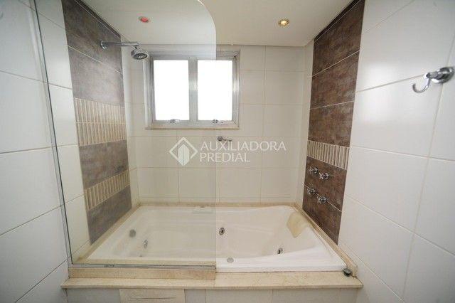 Apartamento à venda com 3 dormitórios em Moinhos de vento, Porto alegre cod:339994 - Foto 13