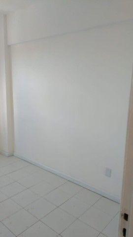 Cod- NV Apartamento 3/4 condomínio Amazonia  - Foto 10