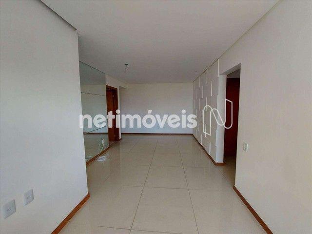 Apartamento para alugar com 2 dormitórios em Imbuí, Salvador cod:856046 - Foto 6