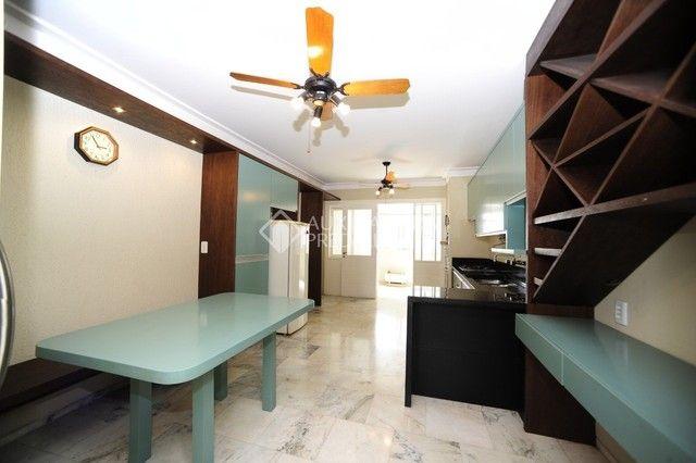 Apartamento à venda com 3 dormitórios em Moinhos de vento, Porto alegre cod:339994 - Foto 8