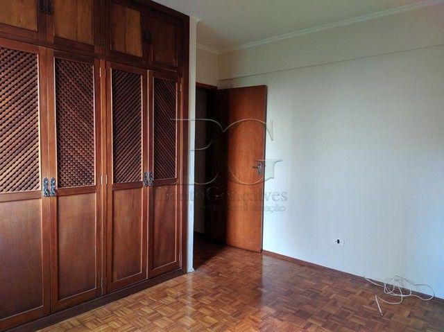 Apartamento para alugar com 3 dormitórios em Jardim cascatinha, Pocos de caldas cod:L26681 - Foto 6