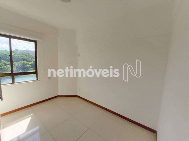 Apartamento para alugar com 2 dormitórios em Imbuí, Salvador cod:856046 - Foto 16
