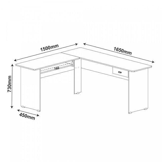 Promoção Mesa para Computador   - Foto 2