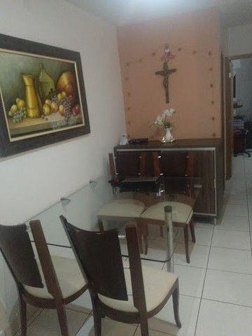 Apartamento à venda, 68 m² por R$ 285.000,00 - Setor Oeste - Goiânia/GO - Foto 8