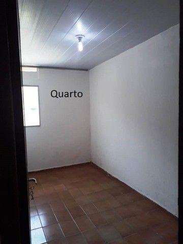 Alugo Casa Ampla Toda na Cerâmica 3 Quartos em Jardim Paulista Baixo  - Foto 14