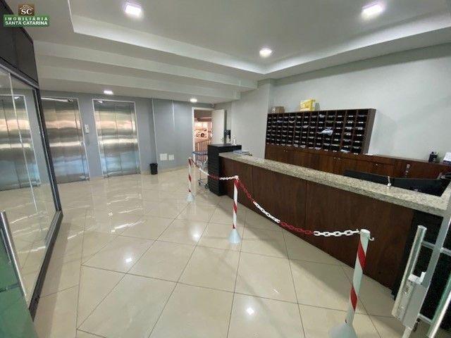 Apartamento para alugar com 2 dormitórios em Zona 07, Maringá cod: *5 - Foto 4