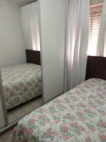 Apartamento 3 quartos setor central - Foto 5