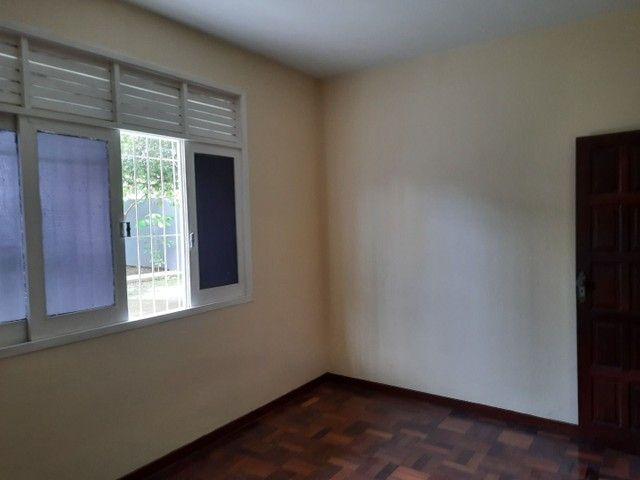 Casa com 3 dormitórios para alugar, 90 m² por R$ 3.000/mês - AV Cardeal da Silva - Federaç - Foto 14