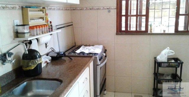 Casa 03 quartos, sendo 01 suíte - Jardim Pontal - Foto 8