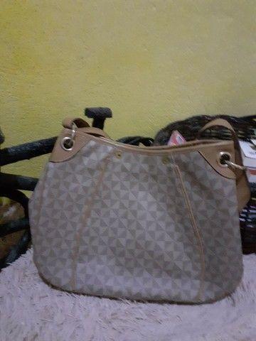 Venda bossas  - Foto 4