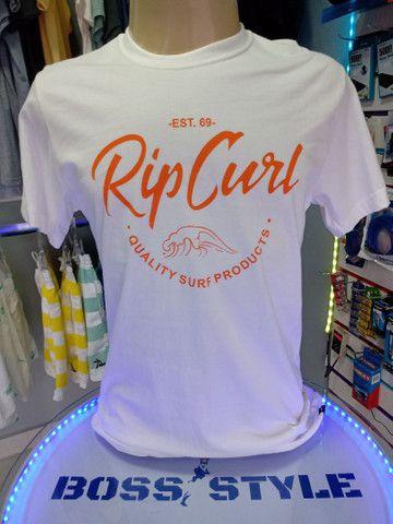 Camisetas Rip Curl - Foto 2