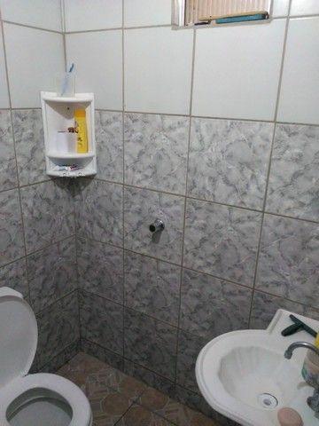Casa com apartamentos para venda - Foto 8