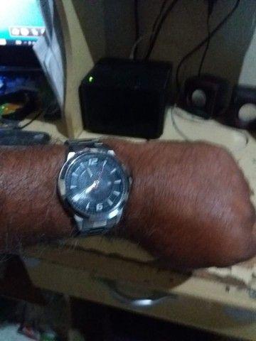Relógio Tecnhos - Foto 6