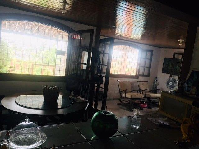 Casa mobiliada com piscina e 5 quartos à venda em Gravatá por R$ 360.000 - Foto 19