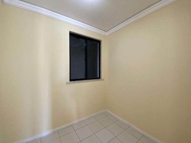 Apartamento Residencial Rua Osvaldo Cruz, nº 1000 - Foto 3