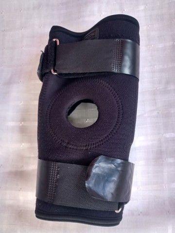 Protetor ortopédico Kestal - Foto 4