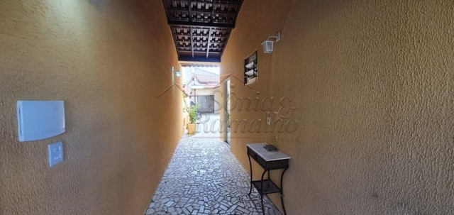 Escritório para alugar em Iguatemi, Ribeirao preto cod:L19026 - Foto 7