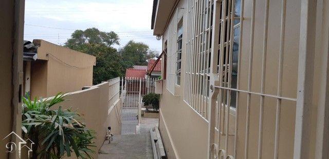 Casa à venda com 4 dormitórios em Nossa senhora do perpétuo socorro, Santa maria cod:10226 - Foto 6