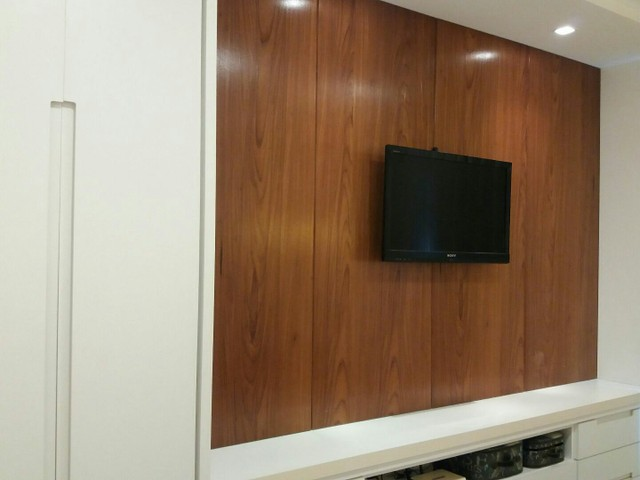 Venda Apartamento Luxo! - Foto 7