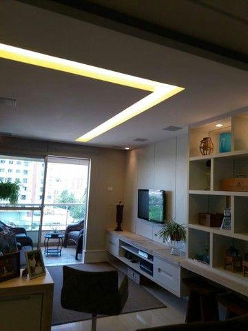 Venda Apartamento Luxo! - Foto 13