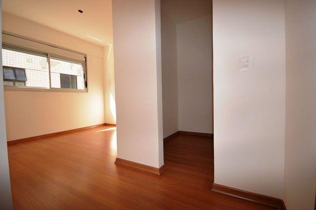 Sion venda 04 quartos novo 132m² lazer px Santa Doroteia - Foto 16