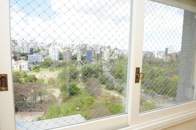 Apartamento à venda com 3 dormitórios em Moinhos de vento, Porto alegre cod:339994 - Foto 20