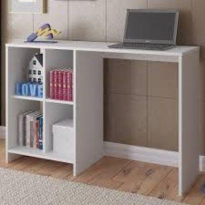 Promoção Mesa para Computador