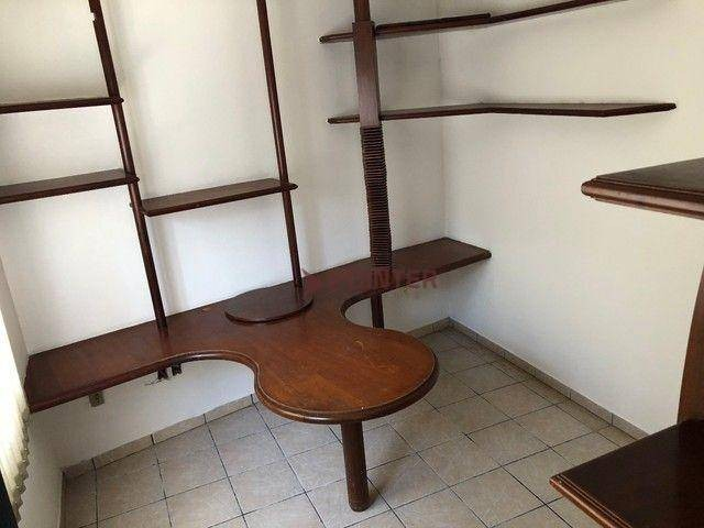Casa com 4 dormitórios à venda, 230 m² por R$ 390.000,00 - Vila Viana - Goiânia/GO - Foto 4