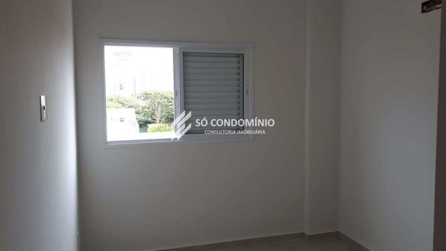 Apartamento com 3 dorms, Jardim Urano, São José do Rio Preto - R$ 475 mil, Cod: SC08735 - Foto 10