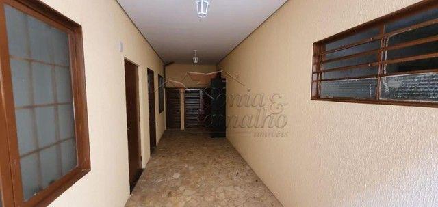 Escritório para alugar em Iguatemi, Ribeirao preto cod:L19026 - Foto 5