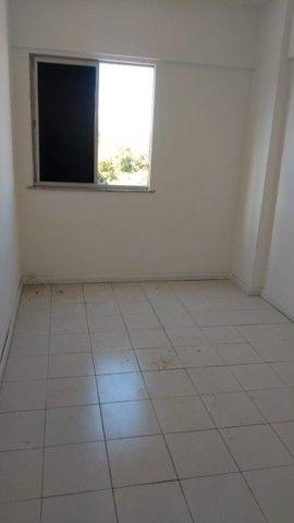 Cod- NV Apartamento 3/4 condomínio Amazonia  - Foto 13
