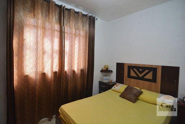 Casa à venda com 3 dormitórios em Betânia, Belo horizonte cod:342009 - Foto 3