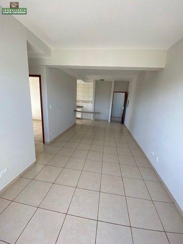 Apartamento para alugar com 2 dormitórios em Zona 07, Maringá cod: *5 - Foto 13