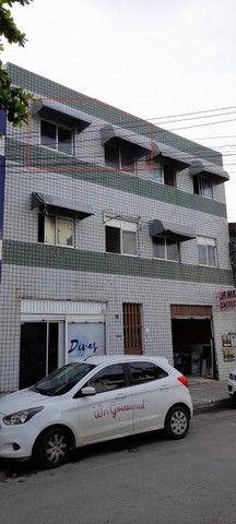 Apartamento para alugar em Itapuã de 1/4 - Nascente. - Foto 13