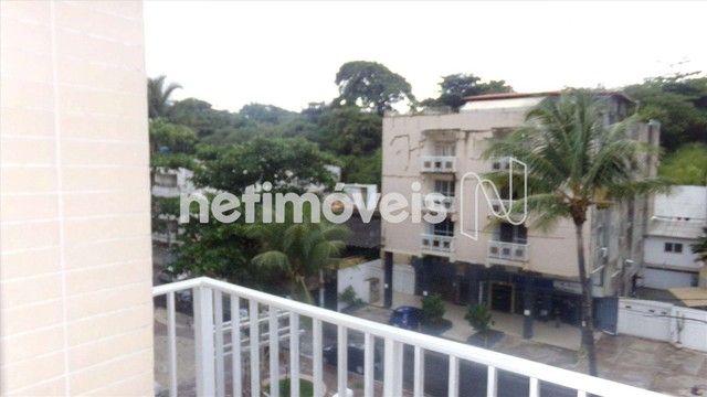 Apartamento para alugar com 1 dormitórios em Rio vermelho, Salvador cod:858203 - Foto 17