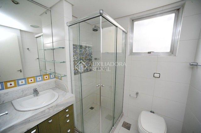 Apartamento à venda com 3 dormitórios em Moinhos de vento, Porto alegre cod:339994 - Foto 18